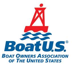 BoatUS