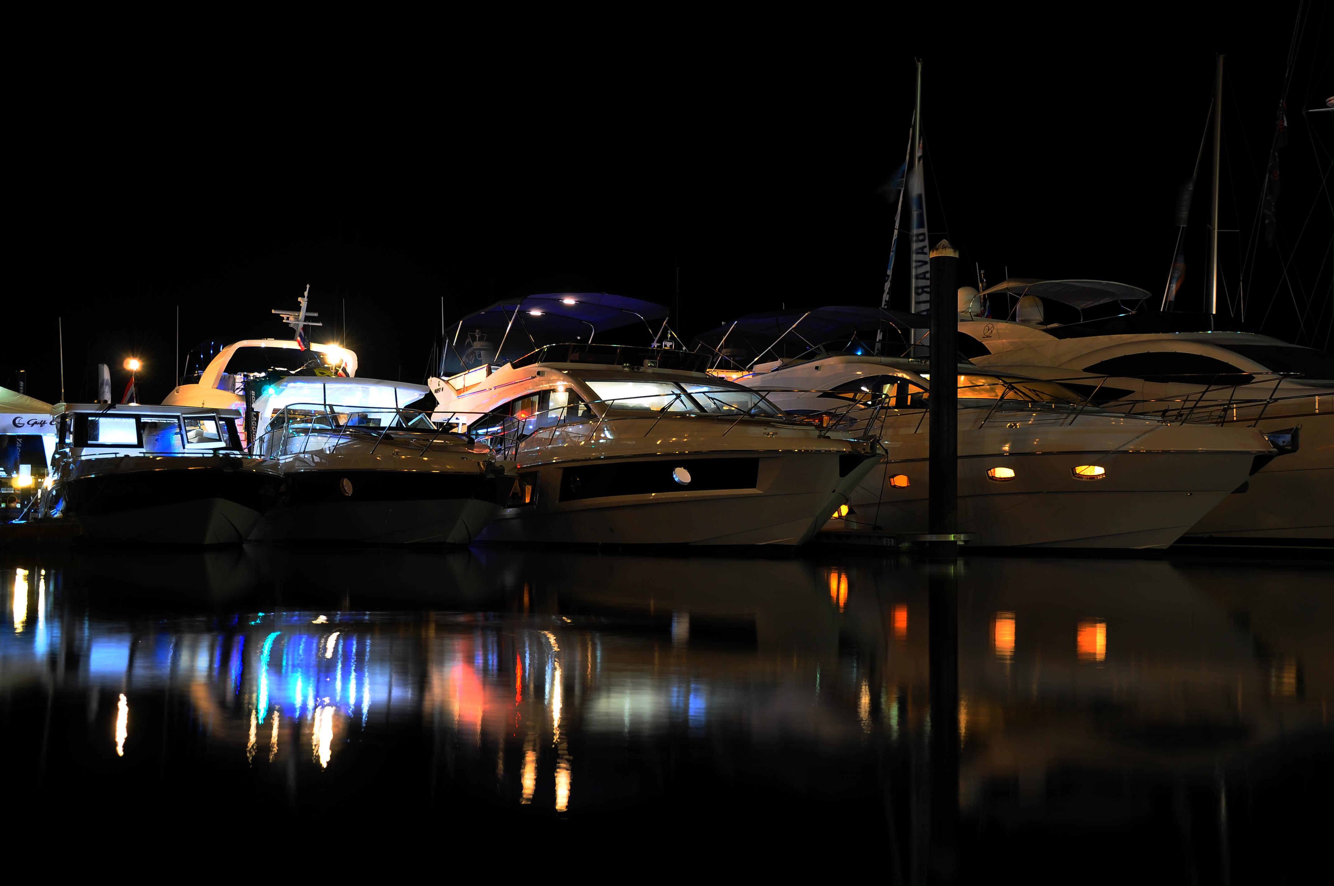 yachtsdockdarker